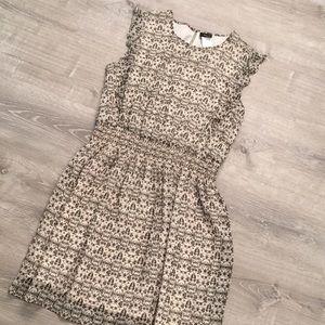 Adorable Mossimo dress